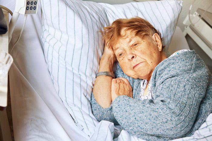 лечение лекарственного поражения почек