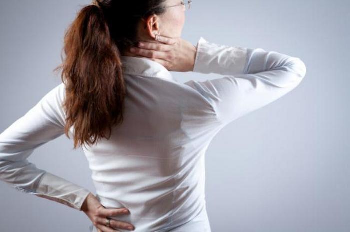 опущение почки симптомы и лечение