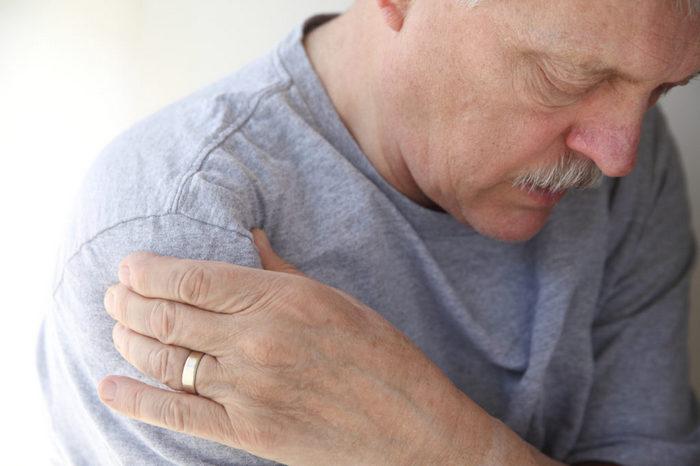 почечный тубулярный ацидоз